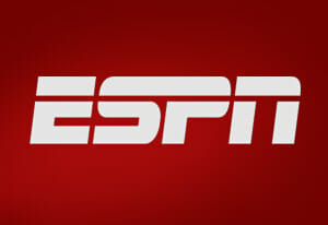 """espn is the leader in sports news media essay Commenting on the appointment, iger said: """"jimmy is a talented and dedicated leader with the right strategic vision, relentless drive and passion for sports required to lead the stellar espn ."""