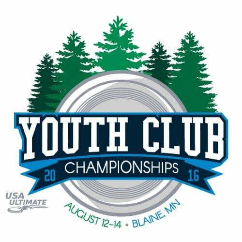 YCC Logo 2016